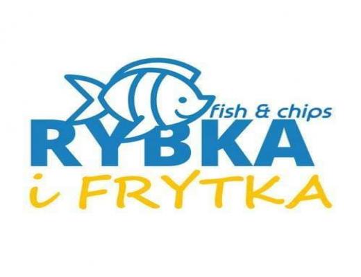 Rybka i Frytka